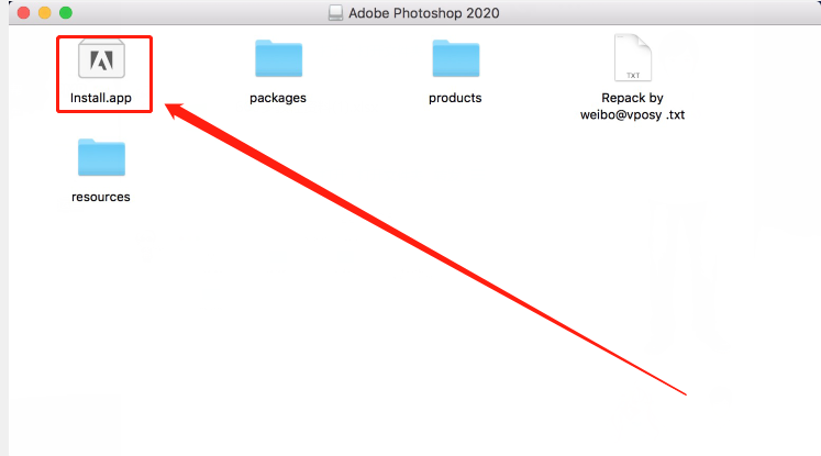 【Mac】Adobe Premiere Pro2020(PR)软件安装教程